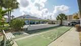5400 Gulf Drive - Photo 58