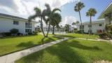 5400 Gulf Drive - Photo 60