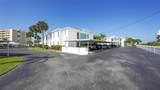 5400 Gulf Drive - Photo 63