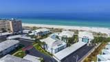 5400 Gulf Drive - Photo 64