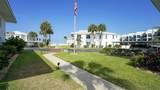 5400 Gulf Drive - Photo 67