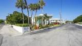 5400 Gulf Drive - Photo 69