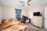 301 San Lorenzo Court - Photo 23