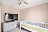 301 San Lorenzo Court - Photo 26
