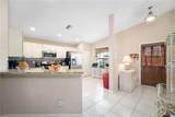 301 San Lorenzo Court - Photo 30