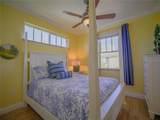 7201 Gulf Drive - Photo 16