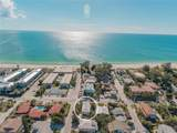 7201 Gulf Drive - Photo 2