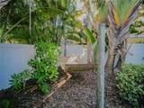 7201 Gulf Drive - Photo 24