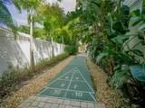 7201 Gulf Drive - Photo 25