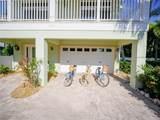7201 Gulf Drive - Photo 26