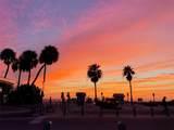 7201 Gulf Drive - Photo 35
