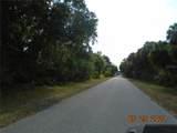 17081 Elder Avenue - Photo 2
