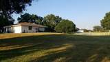 14950 County Road 675 - Photo 18
