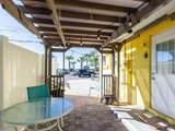 401 Gulf Drive - Photo 28