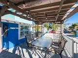 401 Gulf Drive - Photo 43