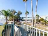 401 Gulf Drive - Photo 45