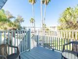 401 Gulf Drive - Photo 46