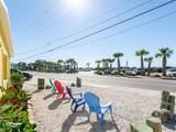 401 Gulf Drive - Photo 47