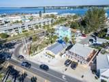 401 Gulf Drive - Photo 49