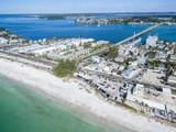 401 Gulf Drive - Photo 50