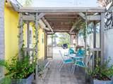 401 Gulf Drive - Photo 6