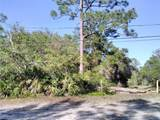 1084 Gage Avenue - Photo 2