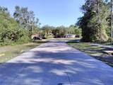 1084 Gage Avenue - Photo 4