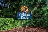 1601 Bayhouse Point Drive - Photo 42