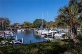 1601 Bayhouse Point Drive - Photo 46