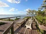 1601 Bayhouse Point Drive - Photo 53