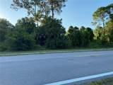 Haberland Boulevard - Photo 1