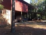 41124 24TH Terrace - Photo 4