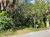 4901 Commonwealth Drive - Photo 4