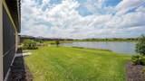 17706 Hickok Belt Loop - Photo 44