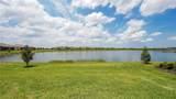 17706 Hickok Belt Loop - Photo 45