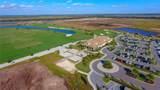 17706 Hickok Belt Loop - Photo 65