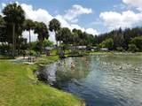 1133105921 Atwater Drive - Photo 43