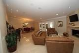 8415 137TH Avenue - Photo 11