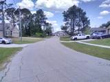 2765 Flynn Street - Photo 5