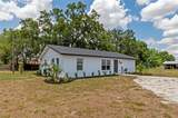 46451 State Road 64 - Photo 1