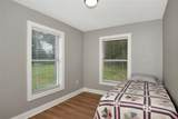 46451 State Road 64 - Photo 23