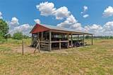 46451 State Road 64 - Photo 37