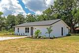 46451 State Road 64 - Photo 40