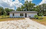 46451 State Road 64 - Photo 41