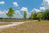 46451 State Road 64 - Photo 42