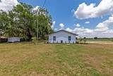 46451 State Road 64 - Photo 43
