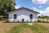 46451 State Road 64 - Photo 44