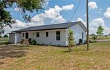 46451 State Road 64 - Photo 45
