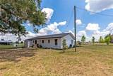 46451 State Road 64 - Photo 46