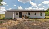 46451 State Road 64 - Photo 47